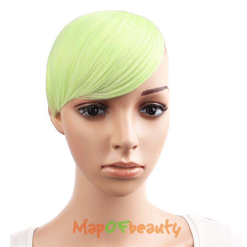 wigs-wigs-nwg0he60943-hg2-1