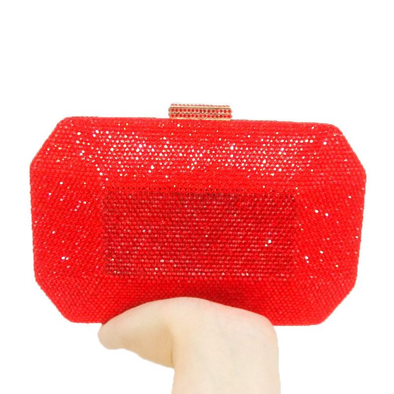 CBG813018-RED (3)
