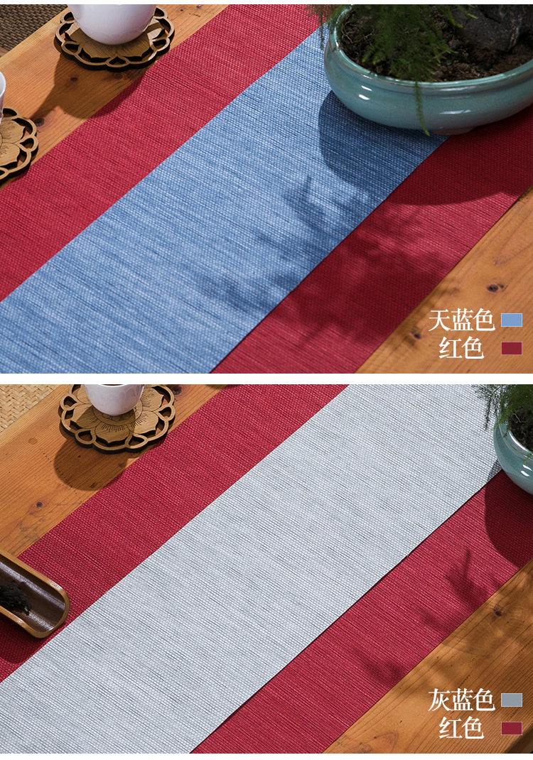 Taiwan Paper Tea Table Details Page_29