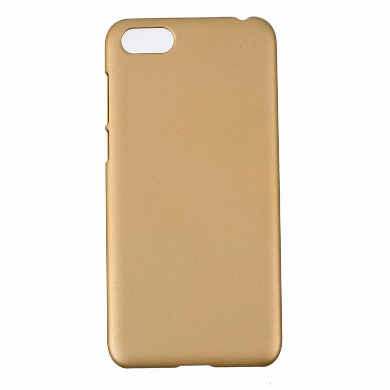 For Huawei Y5 Case (12)
