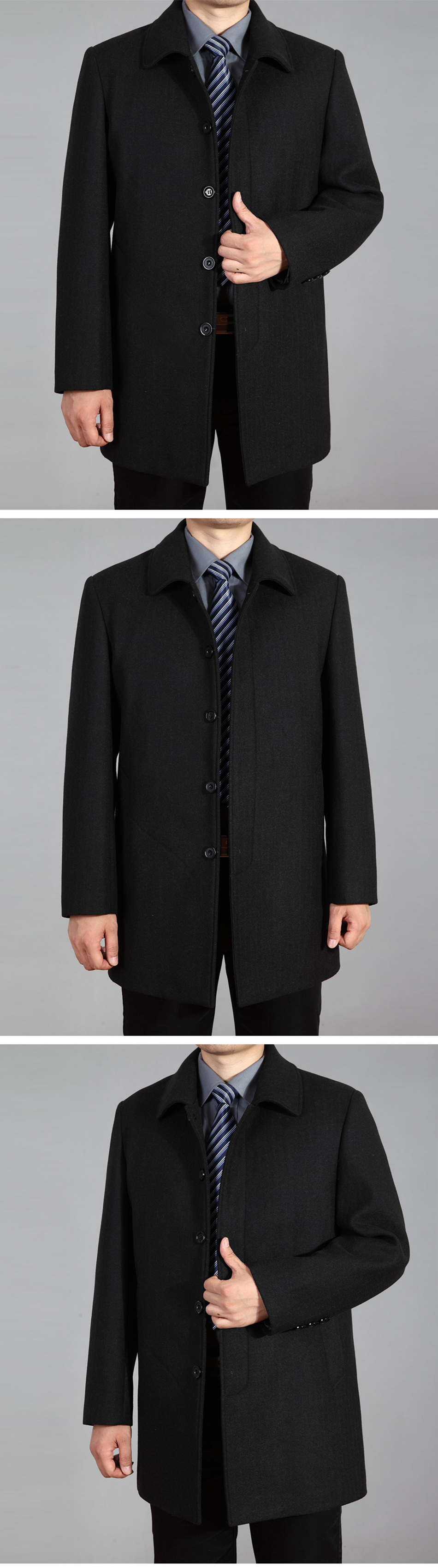 woolen coat (7)