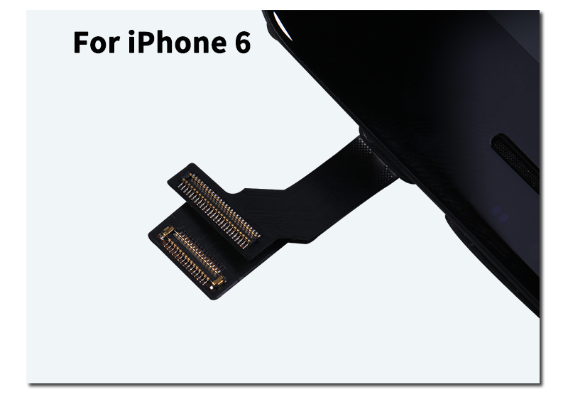 For iPhone 6 lcd display replacement (4)