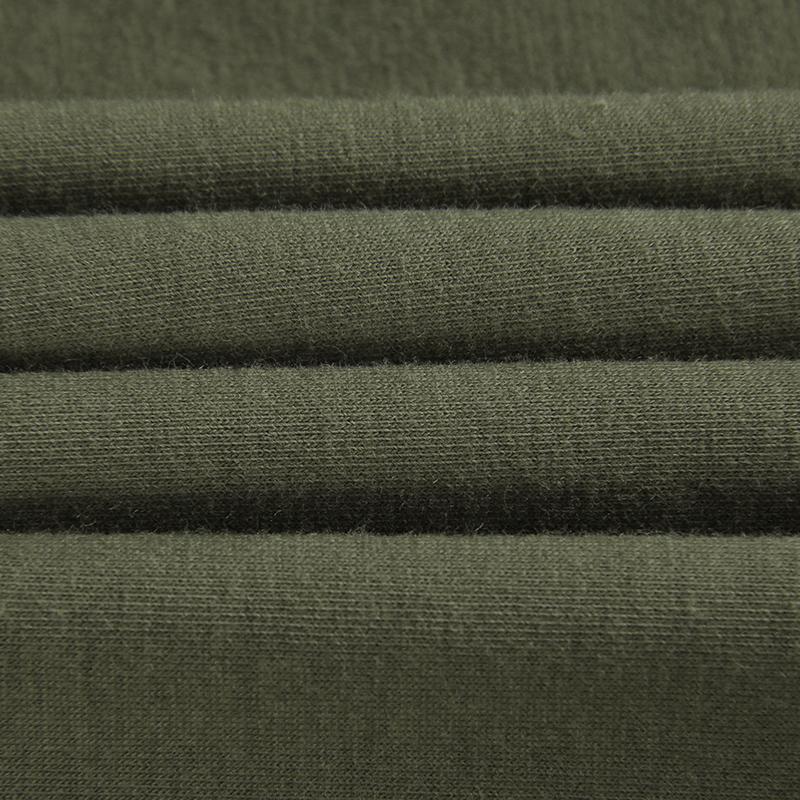 Army Green (7)