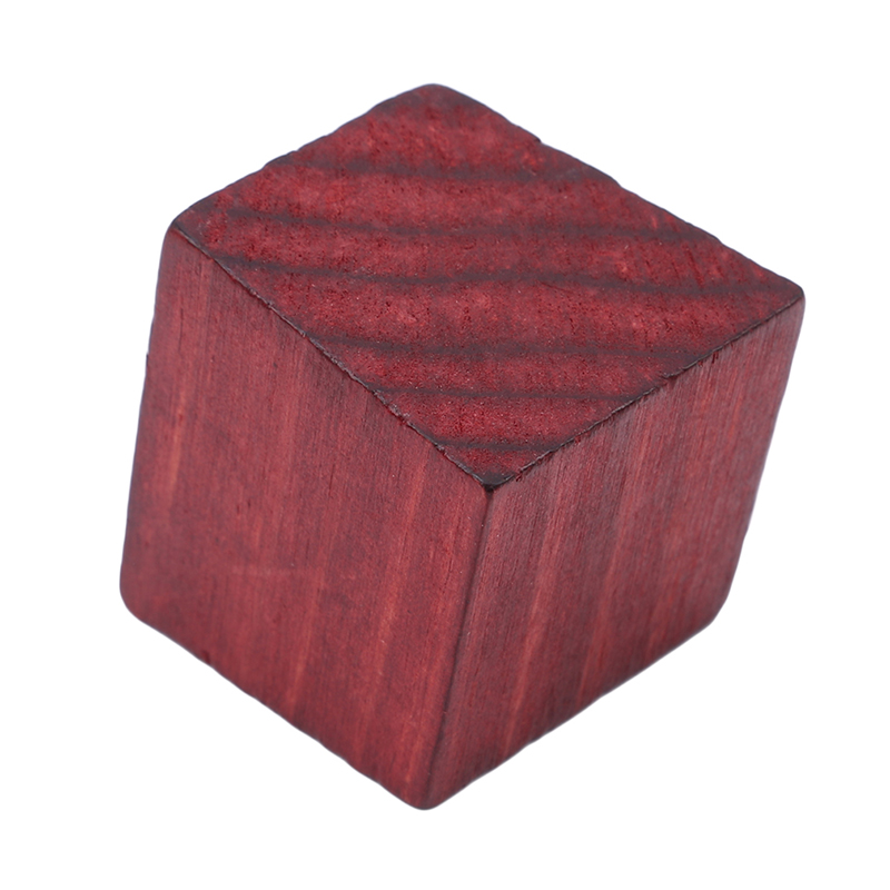 Cube Wooden Geometric Puzzle Games Toys For Children Early Learning Education Intelligence Training Kids Wooden Toys