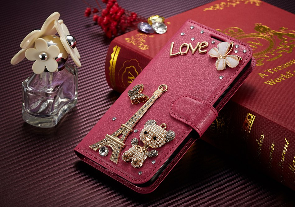 alt=\`\`iphone x case iphone x cover\`\` (3)
