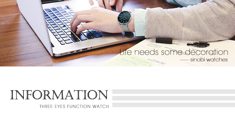 women-watch-S9738-PC_08