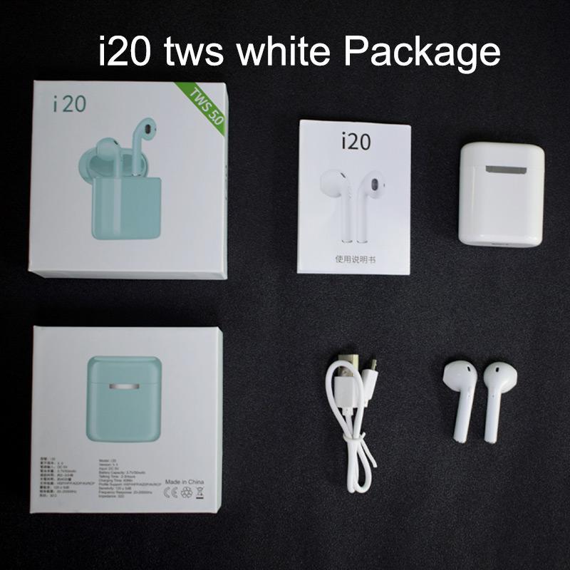 i20-TWS-Air-pods-Bluetooth-earphone-7