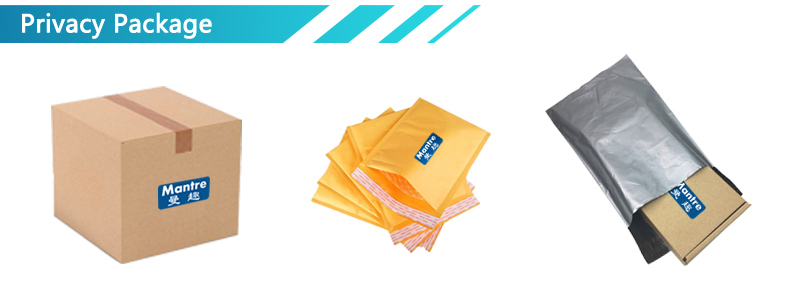 privacy package6
