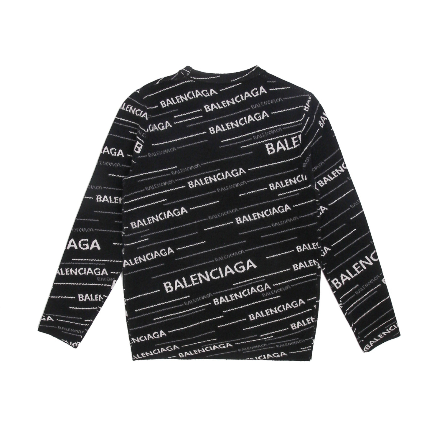 Love 20ss Hot Selling Fashion Sweaters Men And Women Original Design Sweaters Pullover Knitted Sweater Exquisite Printing