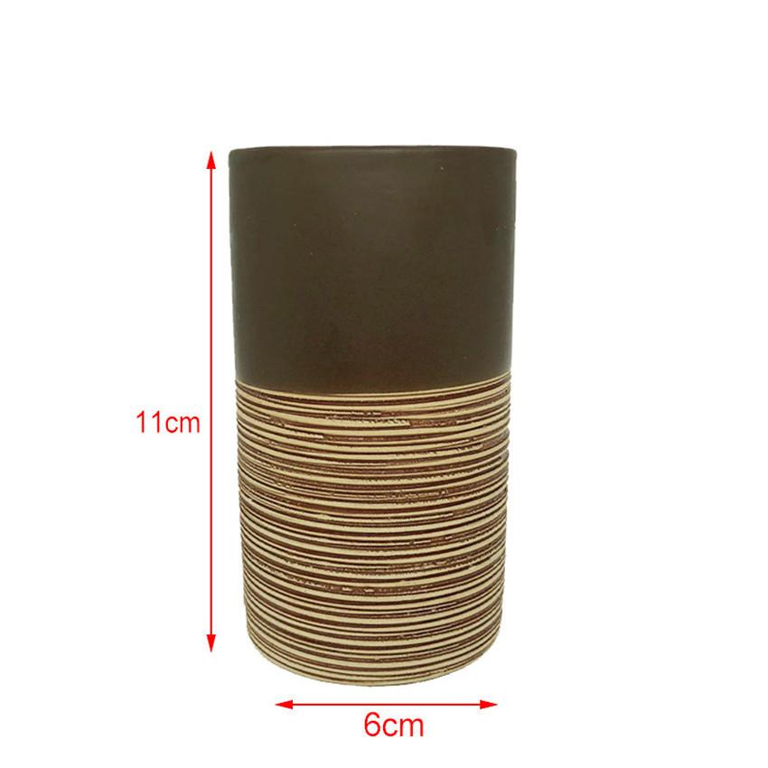 4-conjuntos-de-chocolate-cor-de-cer-mica-acess-rios-do-banheiro-da-alta-grau-de (3)