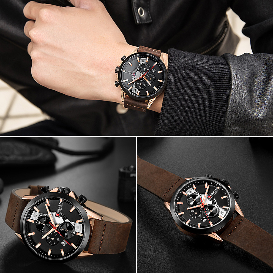 mens watches (10)