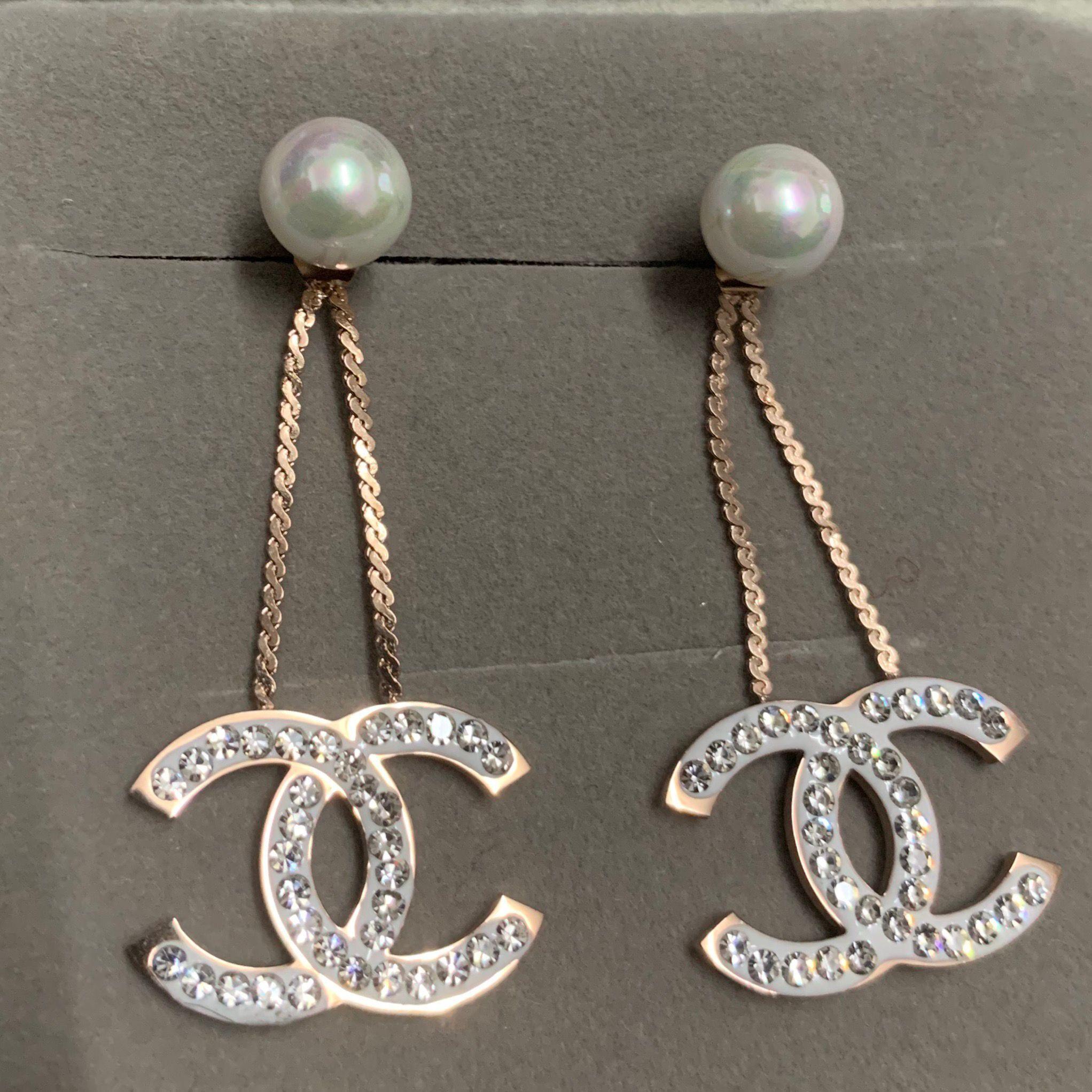 Fashion Women Jewelry Silver tortue Émeraude Boucle D/'oreille Pendentif Cristal Boucles D/'oreilles