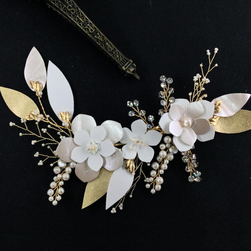 AJ6151 floral headpiece (9)