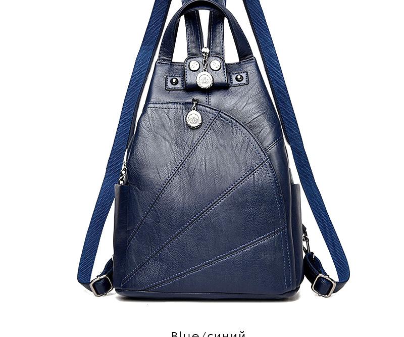 women bag (7)