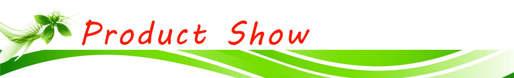 02-Product Show