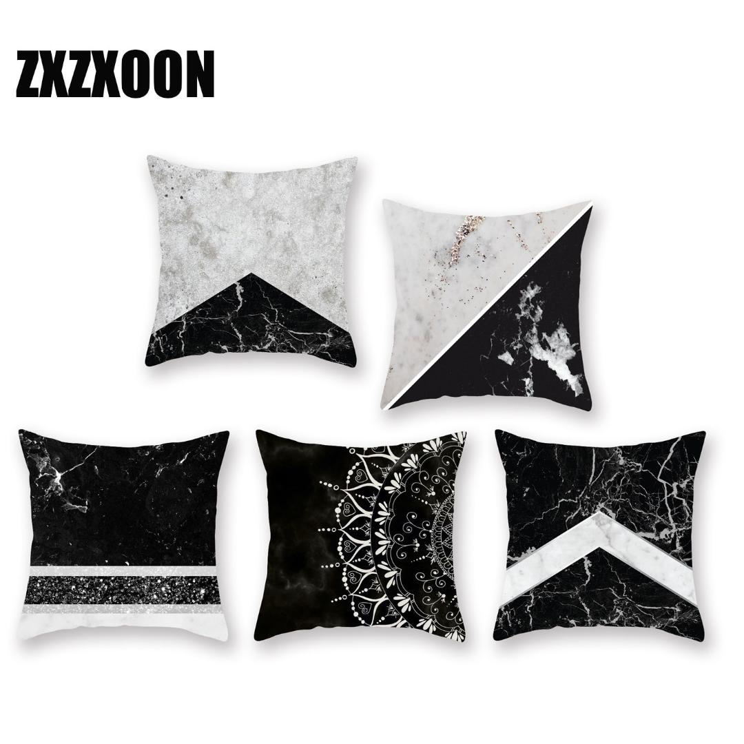 Wholesale Gray And Gold Throw Pillows In Bulk From The Best Gray And Gold Throw Pillows Wholesalers Dhgate Mobile