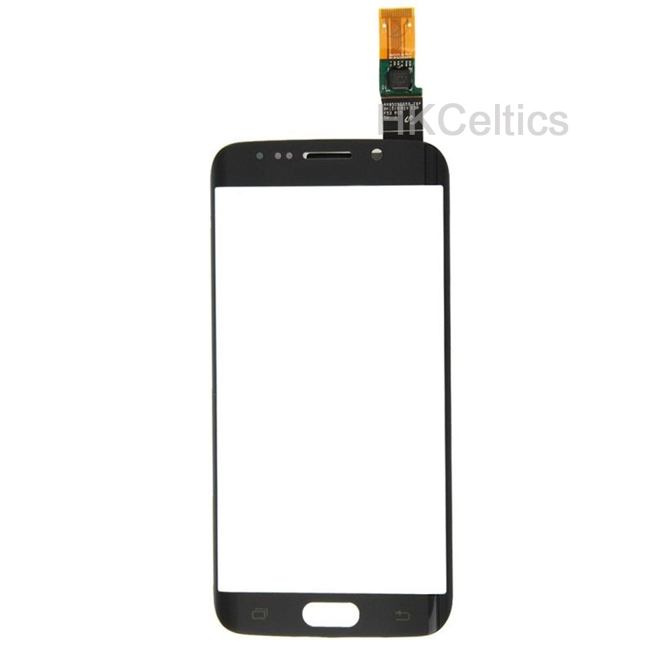 samsung-s6-edge-plus-glass-touch-panel-(9)