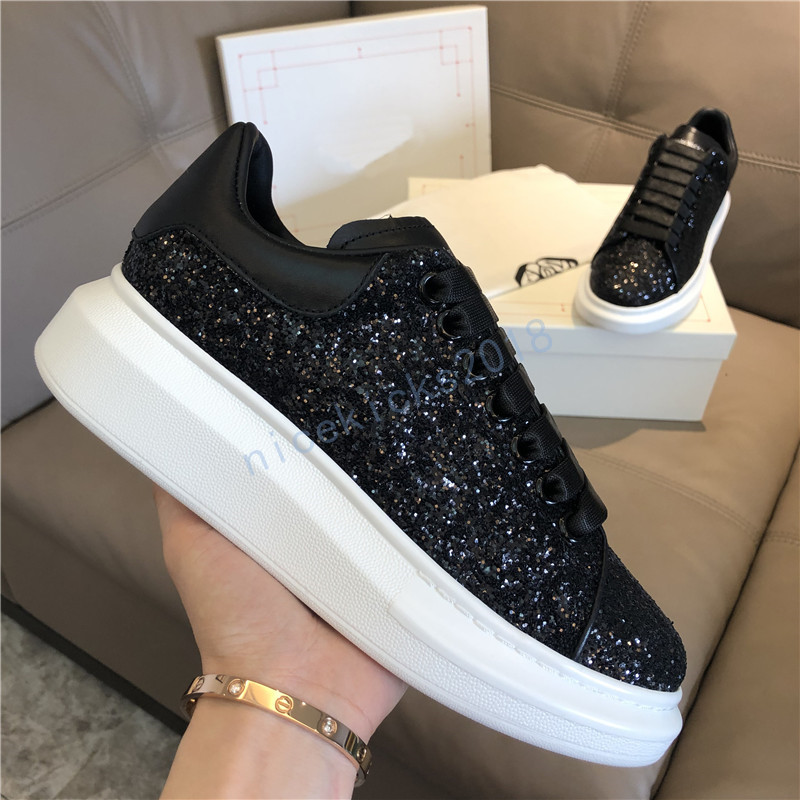Wholesale New Trendy Shoes - Buy Cheap