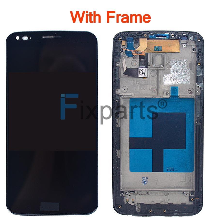 For LG G Flex D950 LCD (1)