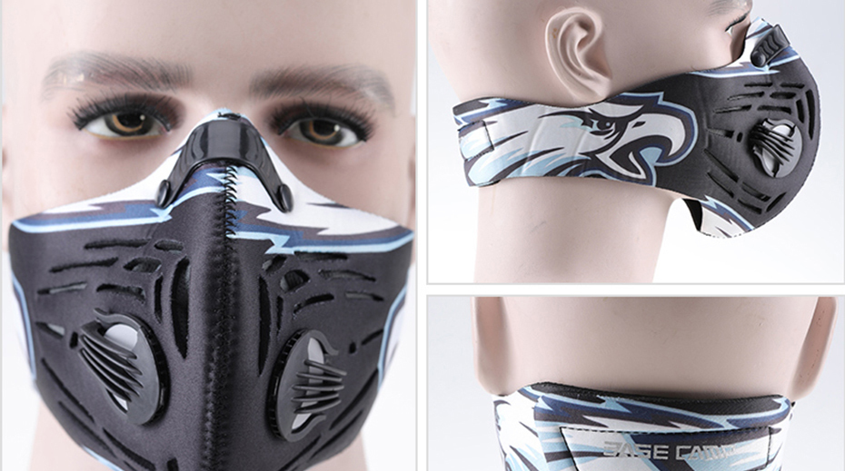 Cycling-Mask_26