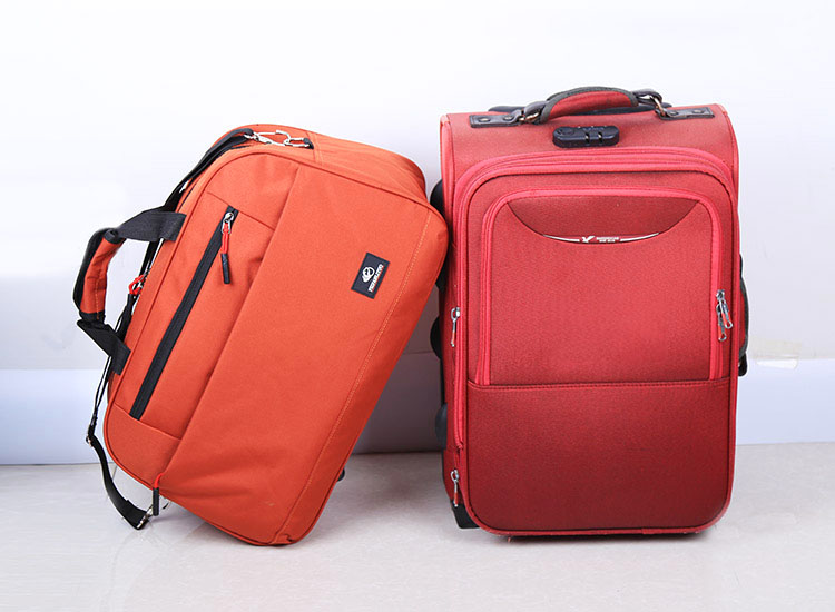 women travel bag 3