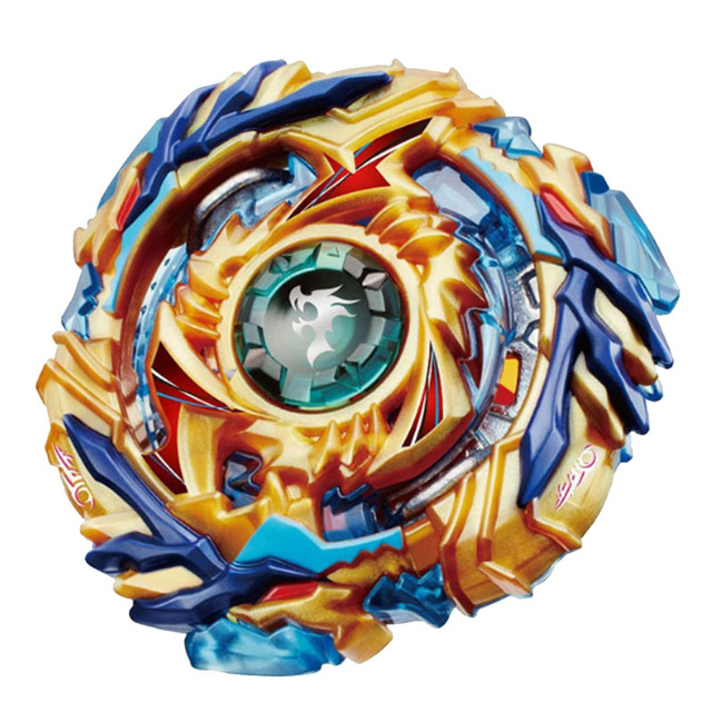 Beyblade-Burst-B121-Arena-Toys-Sale-Bey-Blade-Blade-Without-Launcher-And-Box-Metal-Bayblade-Bable.jpg_640x640 (1)