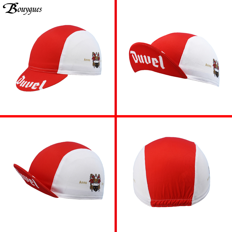Colorful Rainbow Sloth Unisex Baseball Cap Cooling Fishing Hats Adjustable Trucker Caps Dad-Hat