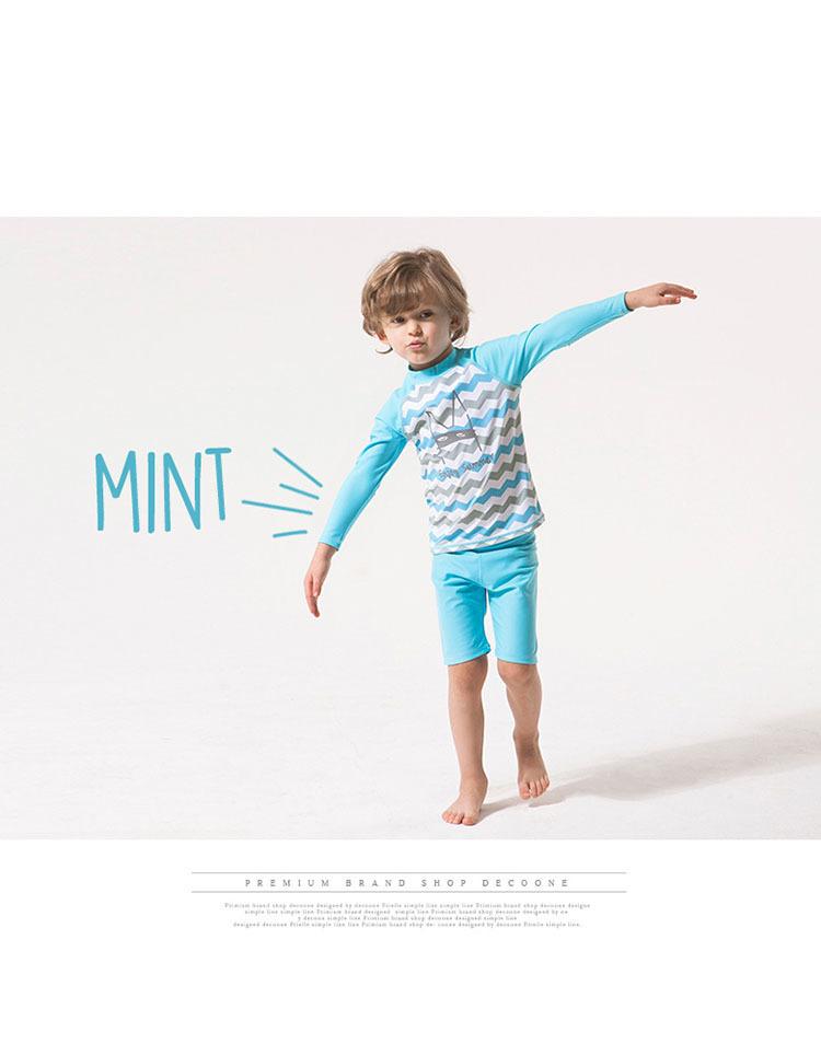 enjoy_baby_rashguard_top_03_02