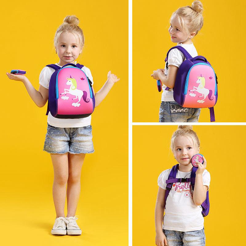 chirldren school bag (3)
