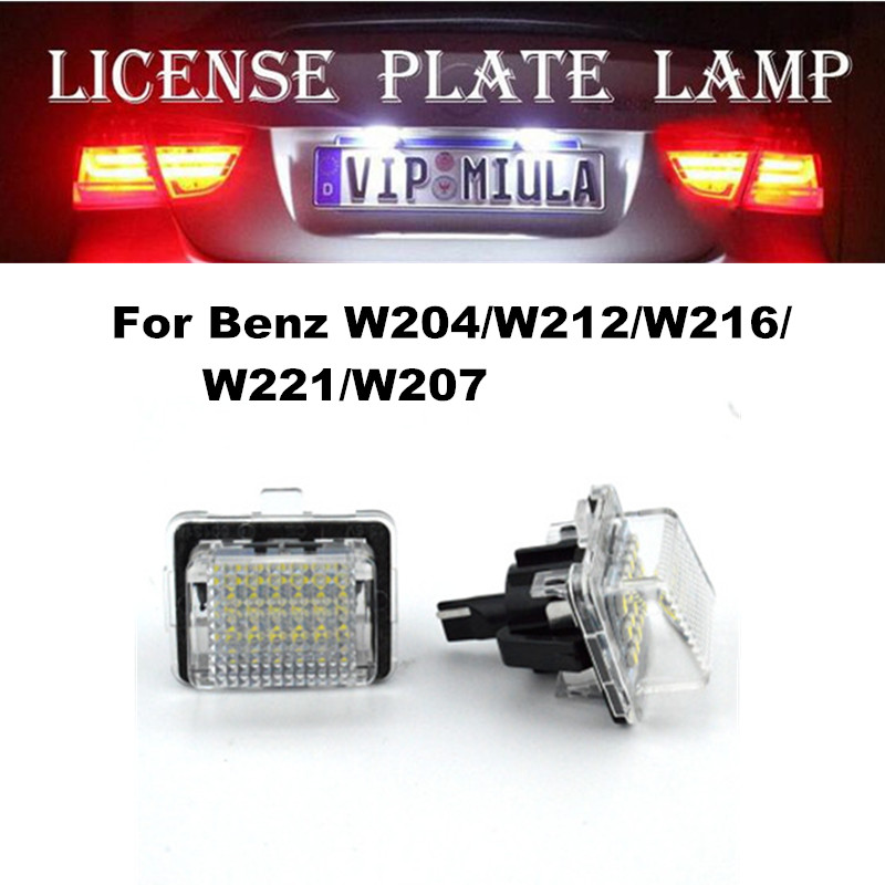 For Mercedes W166 W204 W207 W212 W218 W221 W231 R171 Brake Light Switch GENUINE