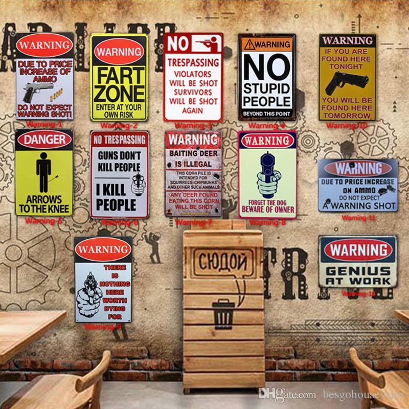 Placa De Pared De Cocina Café Bistro Estilo Vintage Bar Cafe Pub Pared Señal Placa