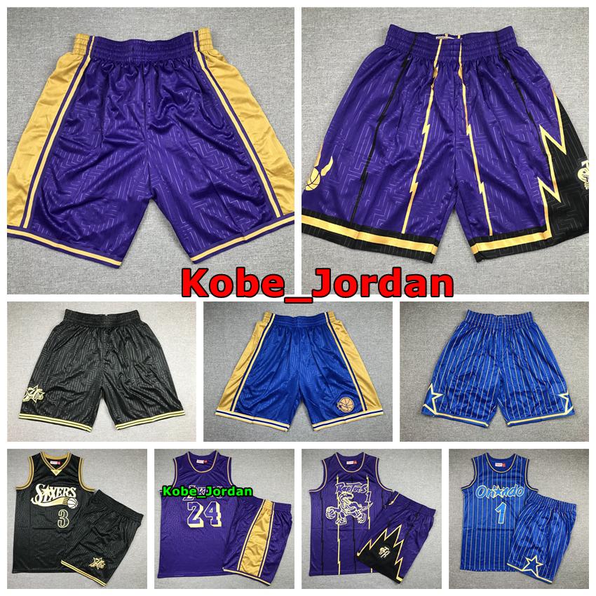 Wholesale Warriors Jerseys - Buy Cheap in Bulk from China
