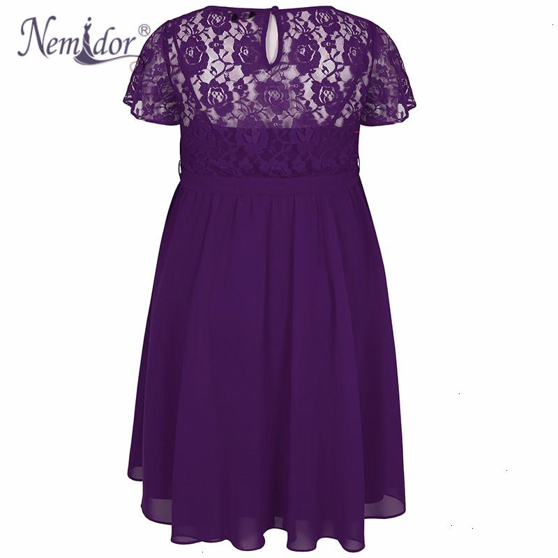 SCARLETT_JO_Purple_Midi_Dress_With_Lace_Top_Pleated_Skirt_138413_0aba