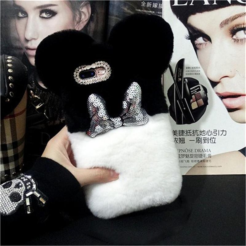 For-iPhone-X-5S-7-8PLUS-Luxury-Top-Rabbit-Fur-Panda-Bear-Ear-Tail-Fur-Ball.jpg_640x640