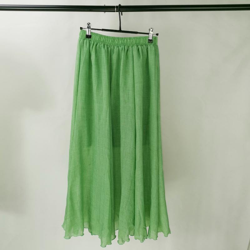 sk05-mocha green