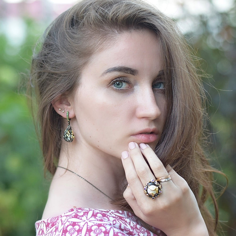 WE3771 pearl earrings women (9)