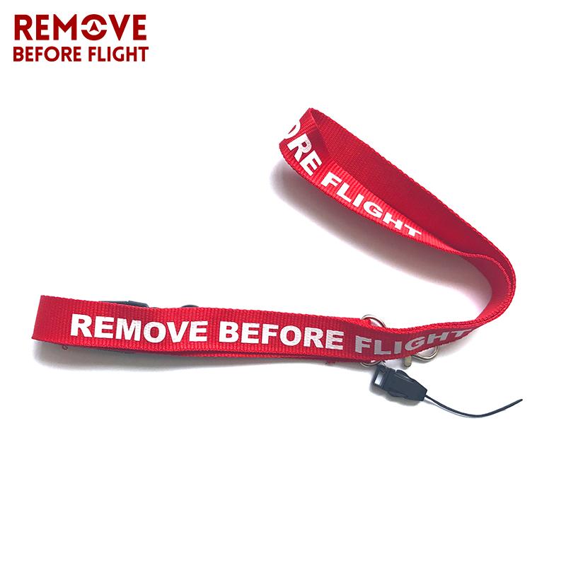 Remove Before Flight Lanyards Neck Strap For Card Badge Gym Key Lanyard for Mobile Phone USB Holder DIY Hang Rope Lariat Lanyard05