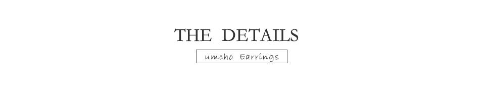 UMCHO Nano Sky Blue Topaz 925 sterling silver clip earrings for women EUJ061B-1-pc (6)