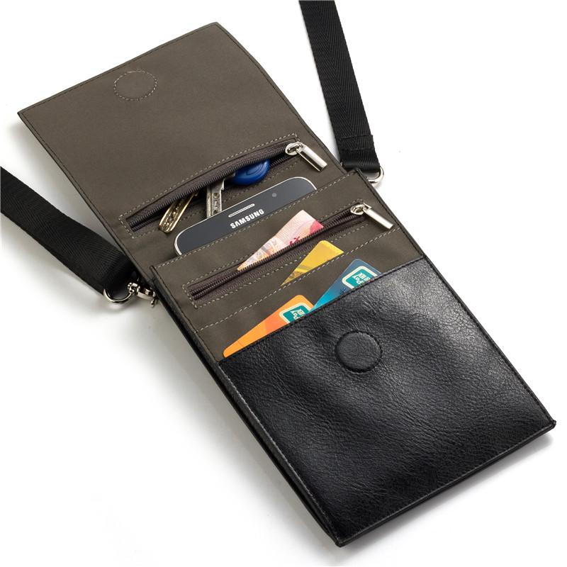 phone bag shoulder bag21