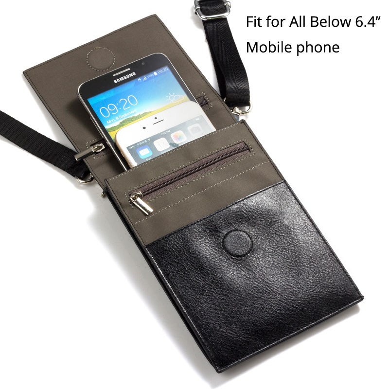 phone-pouch10