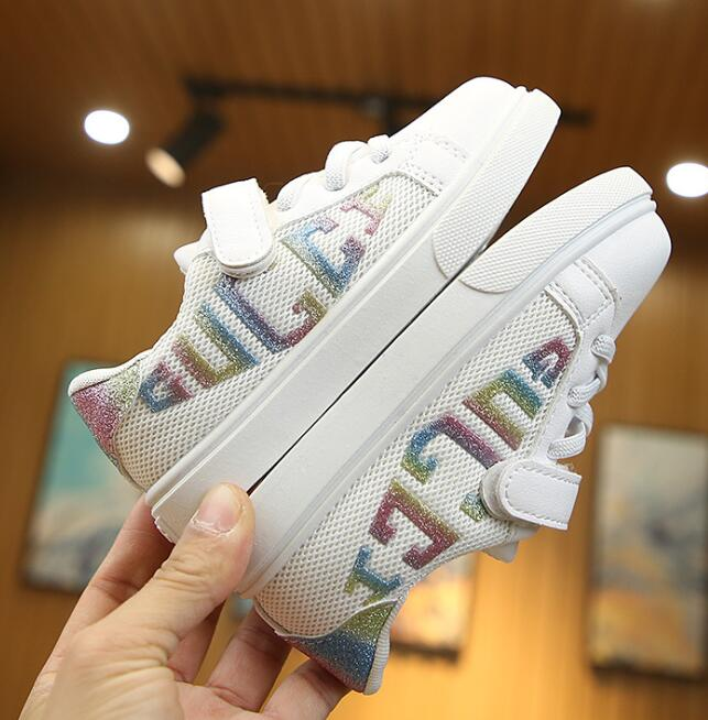 Girls Lace School Shoes Online Shopping