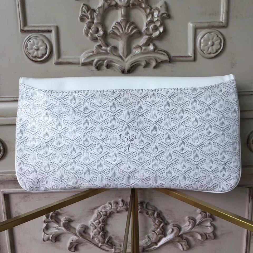 Sommer neue Auflistung Damen Hand Zipper Tasche hochwertige Verarbeitung High-End-Atmosphäre