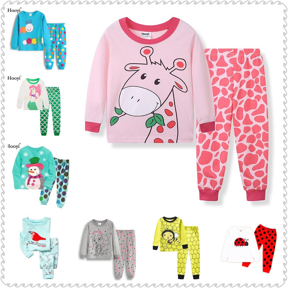 Hosen Baumwolle Weiche Kinder Outfits f/ür Fr/ühling Herbst EFINNY Baby M/ädchen Kleidung Sets Niedlichen Cartoon Kaninchen T-Shirt Top