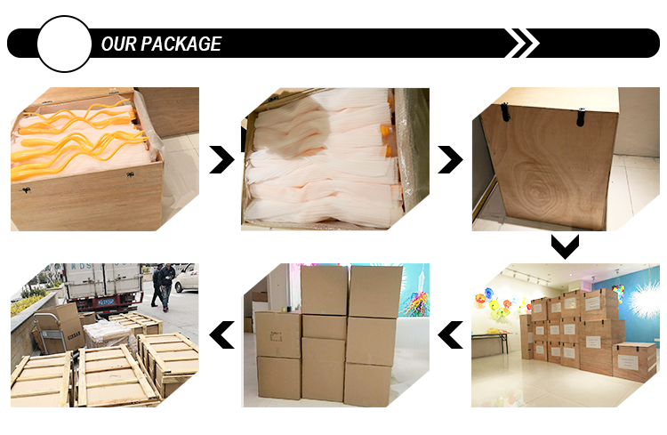 Our Package.png