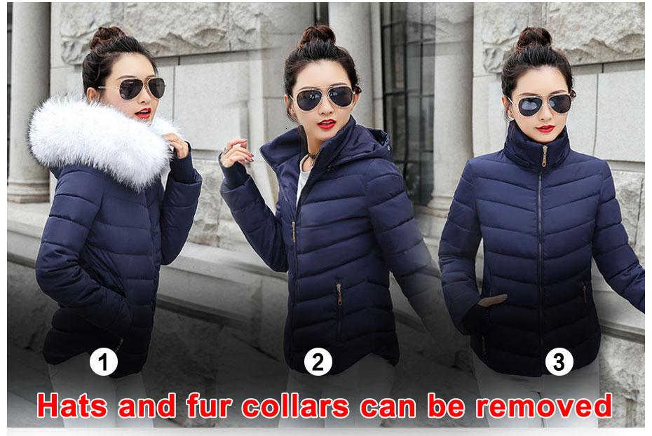 winter jackets women female coat jackets woman winter coat5