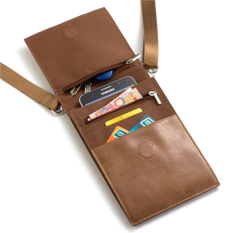 phone bag shoulder bag22