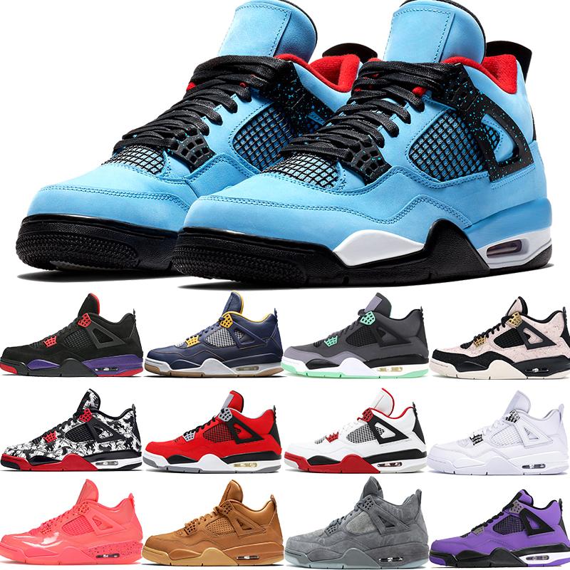 Promotion Best Retro Basketball Shoes | Vente Best Retro