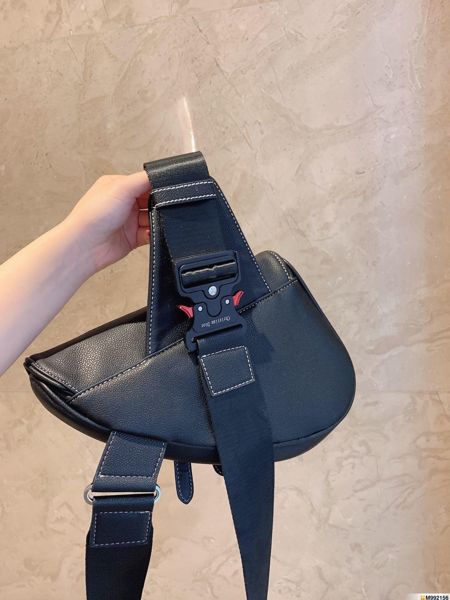 2019 ünlü marka bayan çanta yeni arı desen omuz çantası yüksek kaliteli hakiki deri cüzdan messenger çanta eyer çanta çanta çantalar