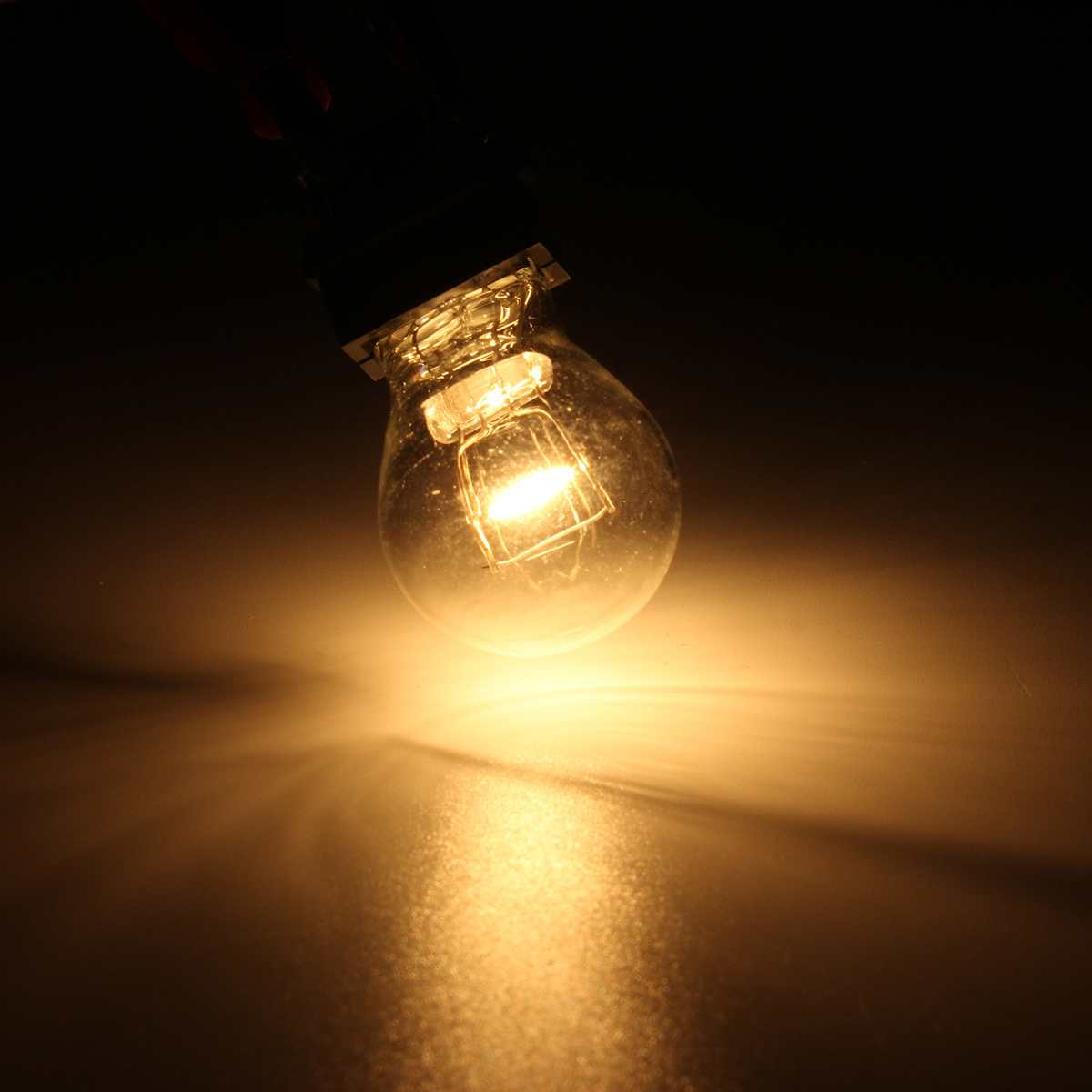 3157 Light Bulbs Tail Brake Backup Reverse Lamp Bulb Turn Signal Lights for RV Car Truck Motorcycle