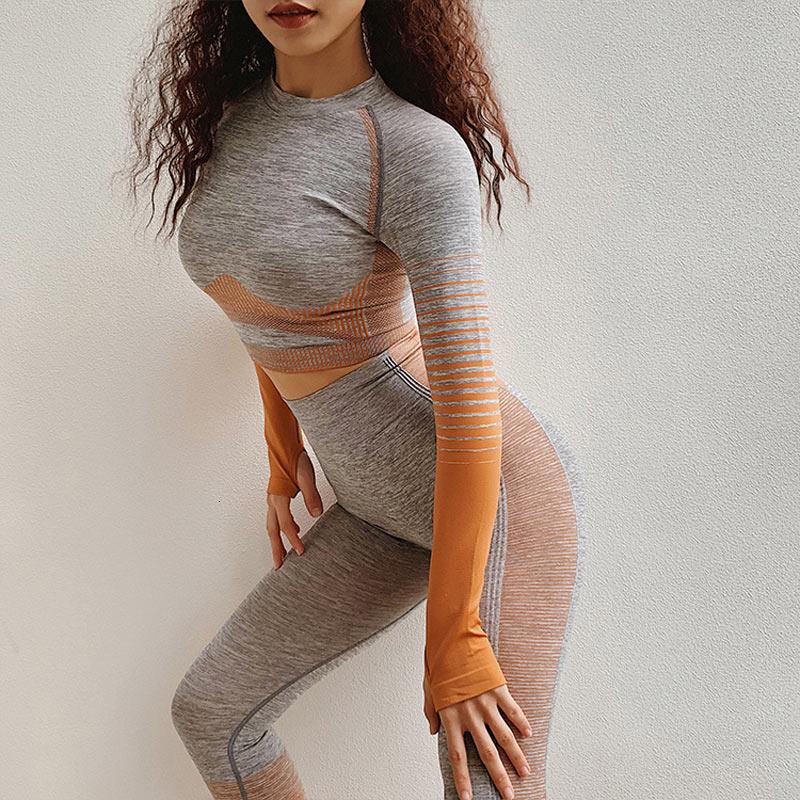 sport suit women